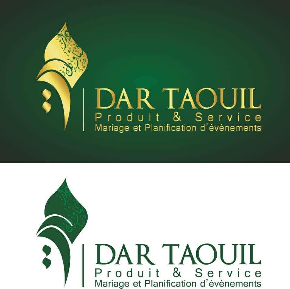 Dar Taouil