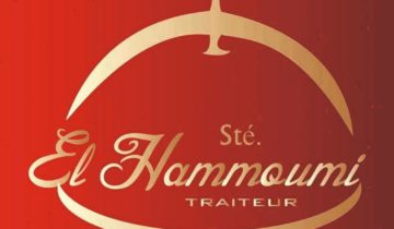 EL HAMMOUMI Traiteur