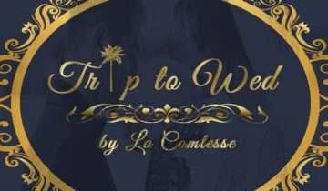 La Comtesse – Luxury Weddings Events