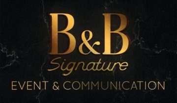 B&B Signature