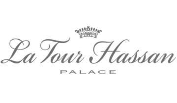 La Tour Hassan Rabat- Palaces et Traditions