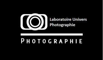 Univers Photo