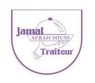 Afrah Souss Agadir