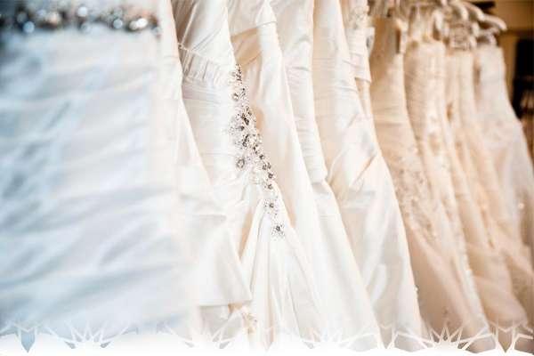 5-Robes-de-mariee