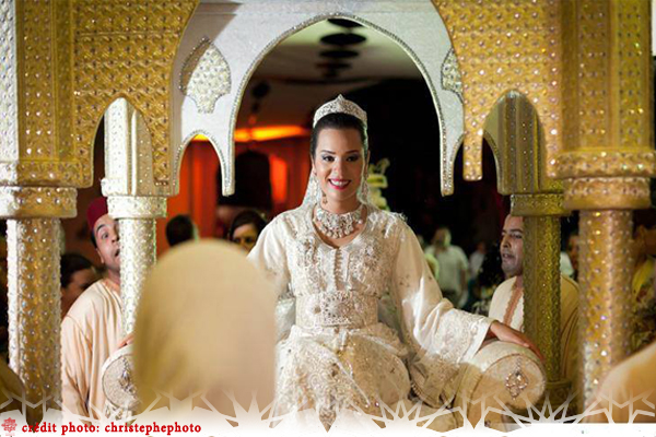 Amariya-mariage-marocain