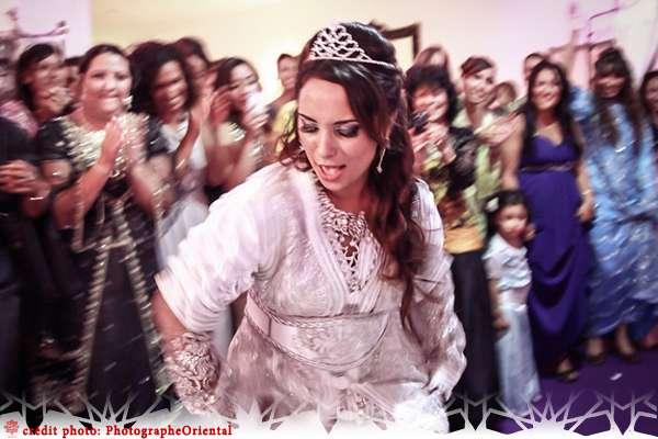Cest-votre-mariage-Dansez