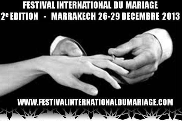 Festival-I-M-kech