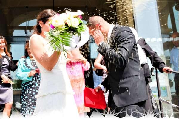 Les-erreurs-du-mariage