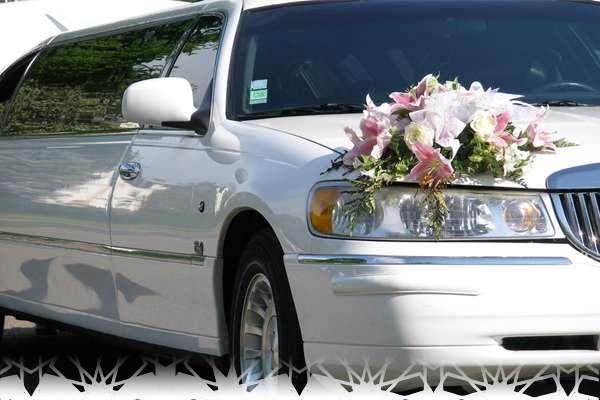 Louer-une-limousine