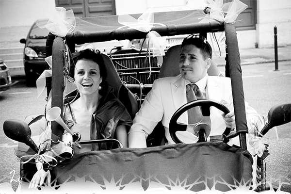 Mariages-et-transport