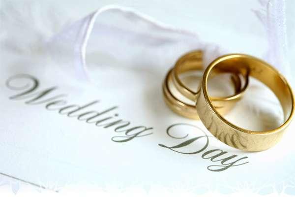 Organiser-mariage1mois