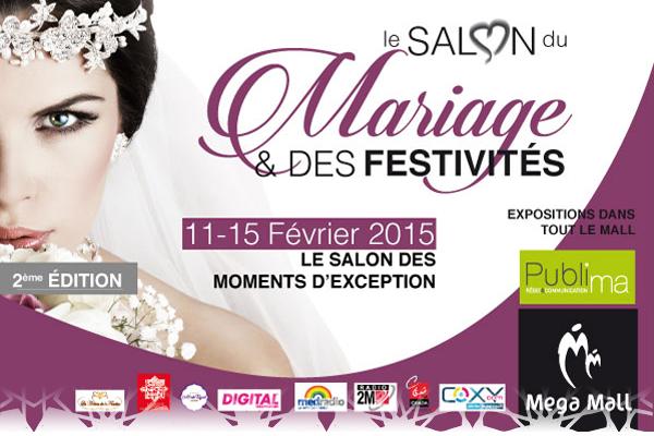 Salon-mariage-rabat
