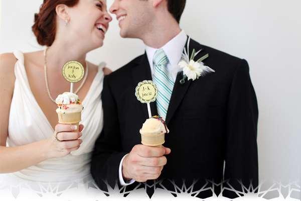 Un-glacier-mon-mariage
