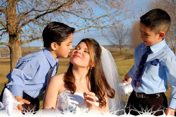 baby-sitter-un-mariage