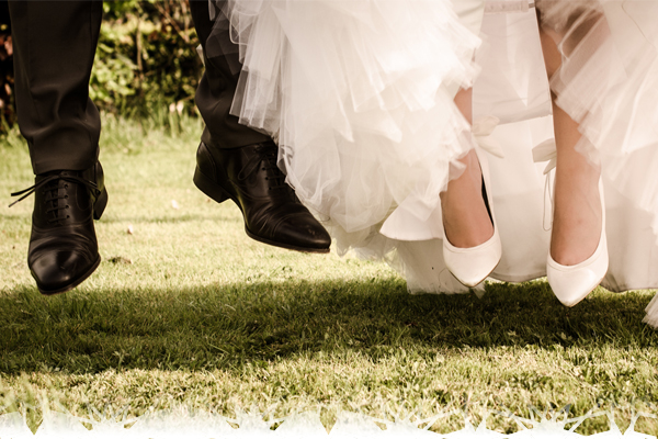 chaussures-du-marie