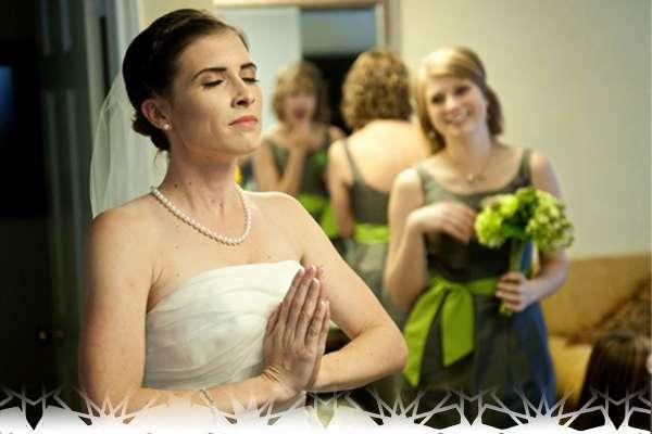 mariage-le-stress
