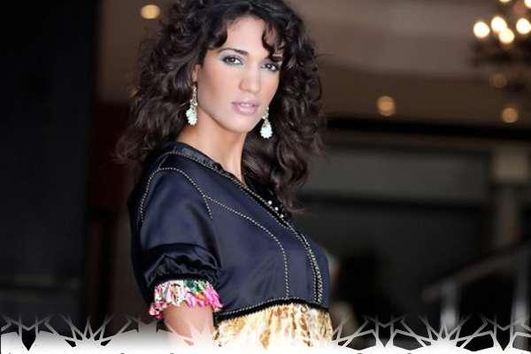 mariage-marocain-djellaba