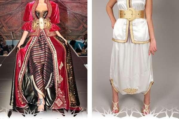 mariage-marocain-sarouel1