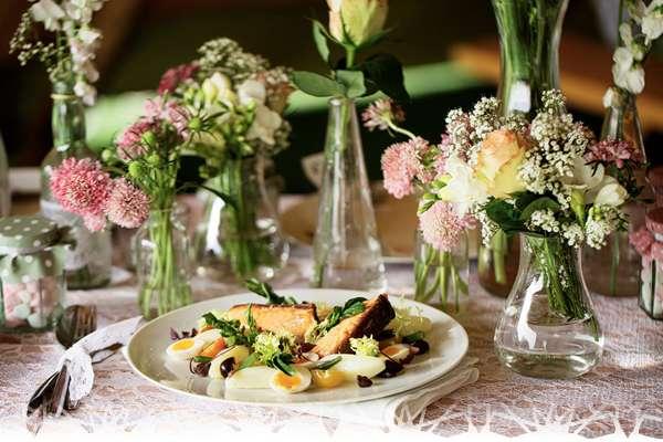 menus-enfant-mariage-maroc