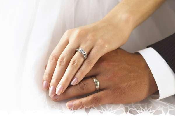 reussir-son-mariage-mixte