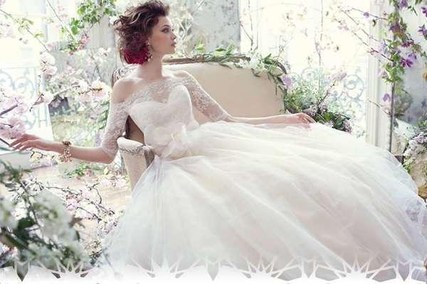 robes-de-mariee2014
