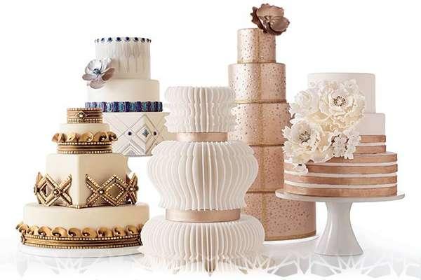 votre-wedding-cake