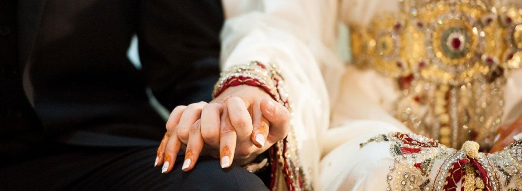 o-MARIAGE-MAROCAIN-facebook