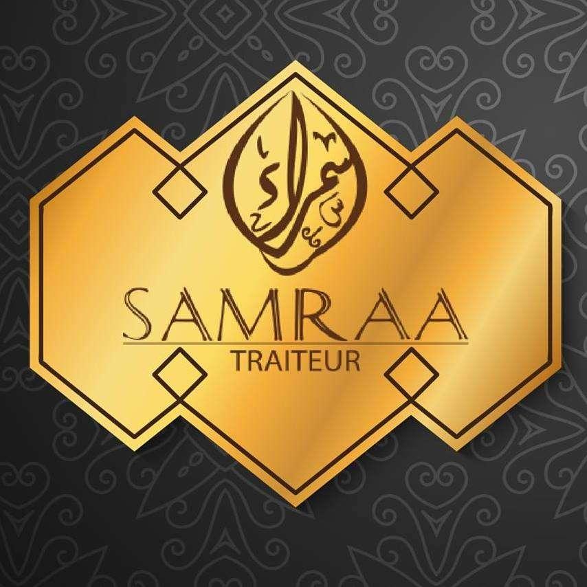 Salle Samraa