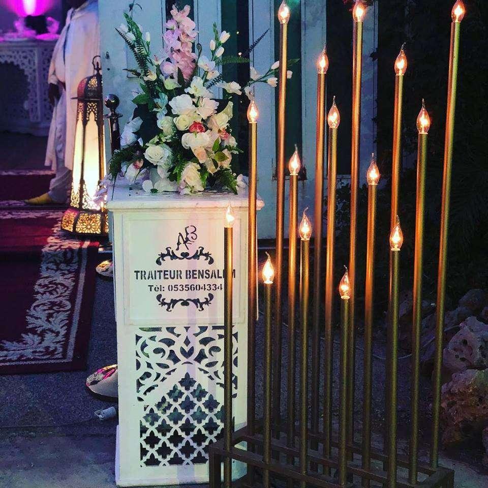 wedding-venue-11