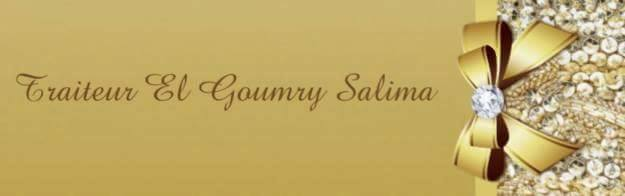 Traiteur El Goumry Salima