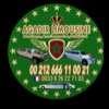Agadir Limousine