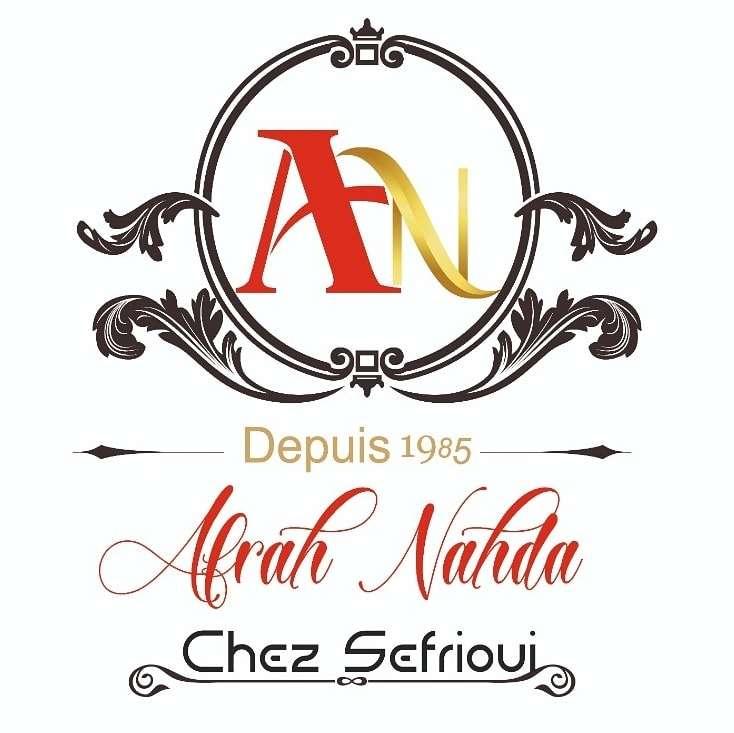 AFRAH-NAHDA