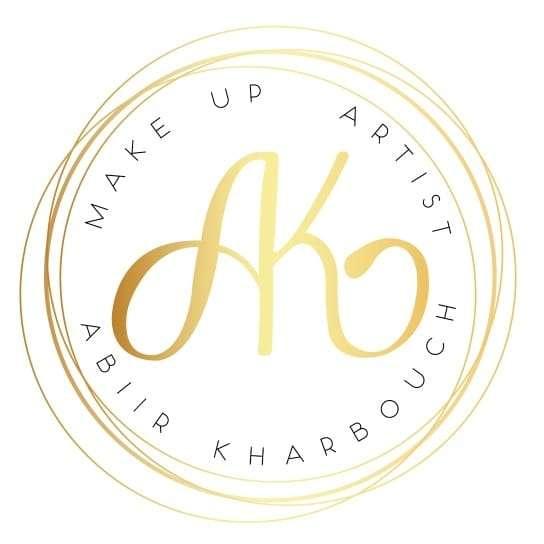 Abir Kharbouch