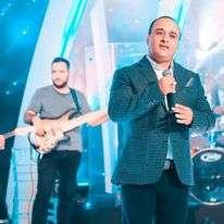 Dibane Abdelwahed