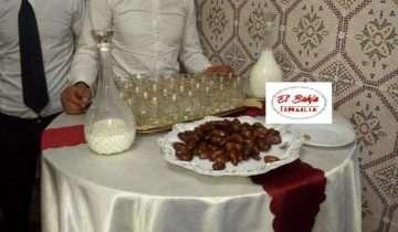 El Bahja Ismailia