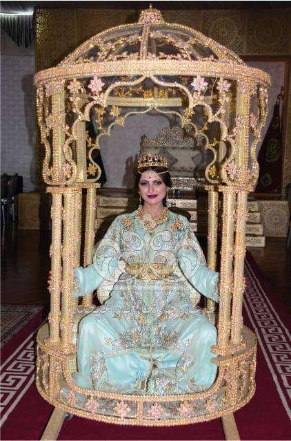 Hajja Khadija Krimissa-Nagafa