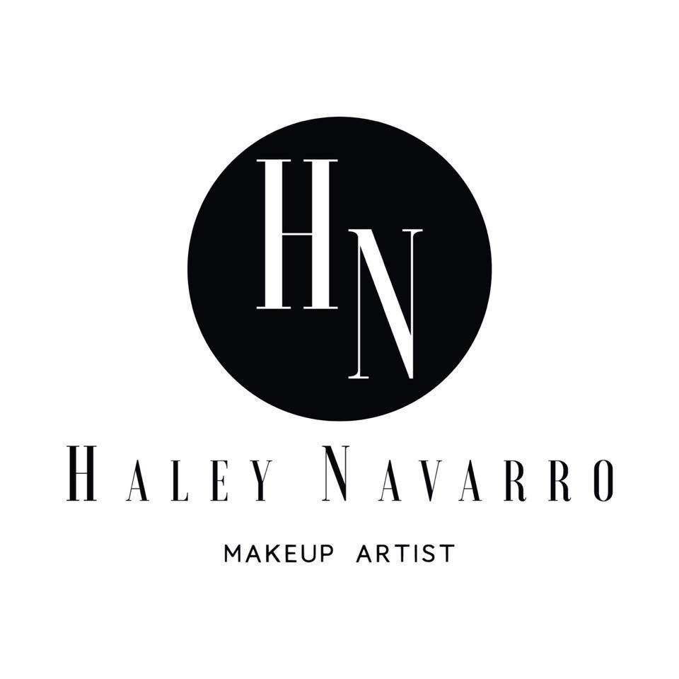 Haley Navarro Makeup Artist