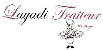 Layadi Traiteur