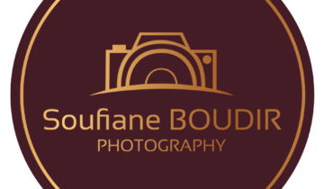 Soufiane BOUDIR PHOTOGRAPHY