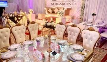 Miramonte Resorts