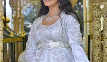 Negafa Fatima Fassia Dar a Lhama