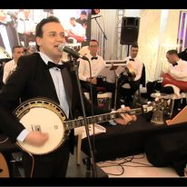 Orchestre Lamine