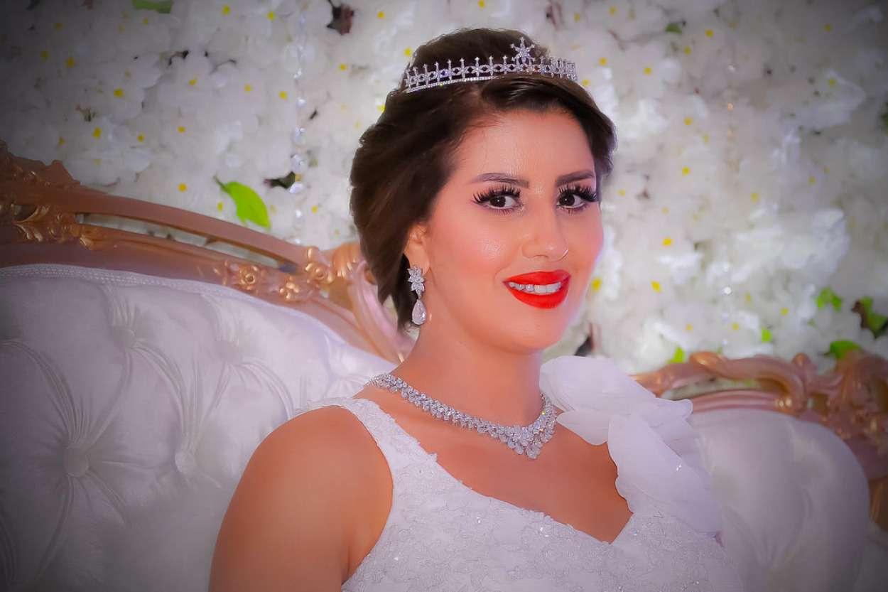 Louer sa robe de mariée: une bonne façon d'économiser