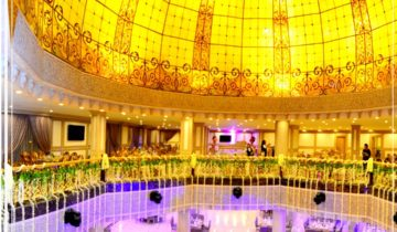 Palais Malak