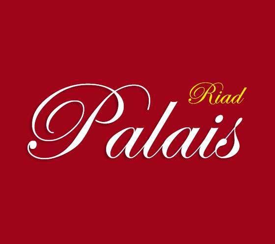 Palais Riad Meknes