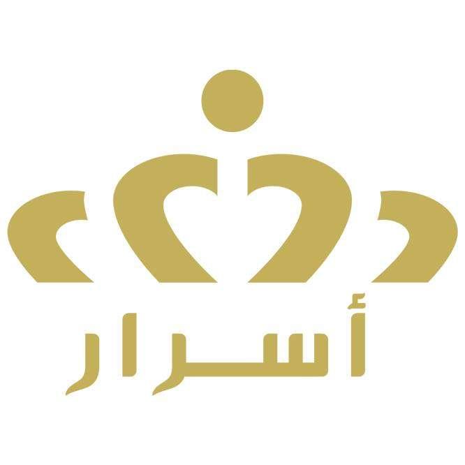 Palais Asrar