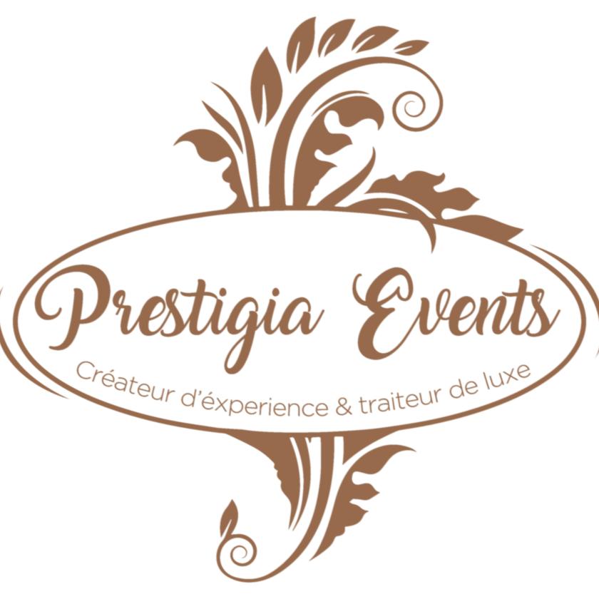 Prestigia Events