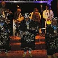 Show Hmitti Band