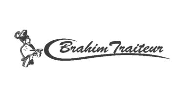 TRAITEUR BRAHIM