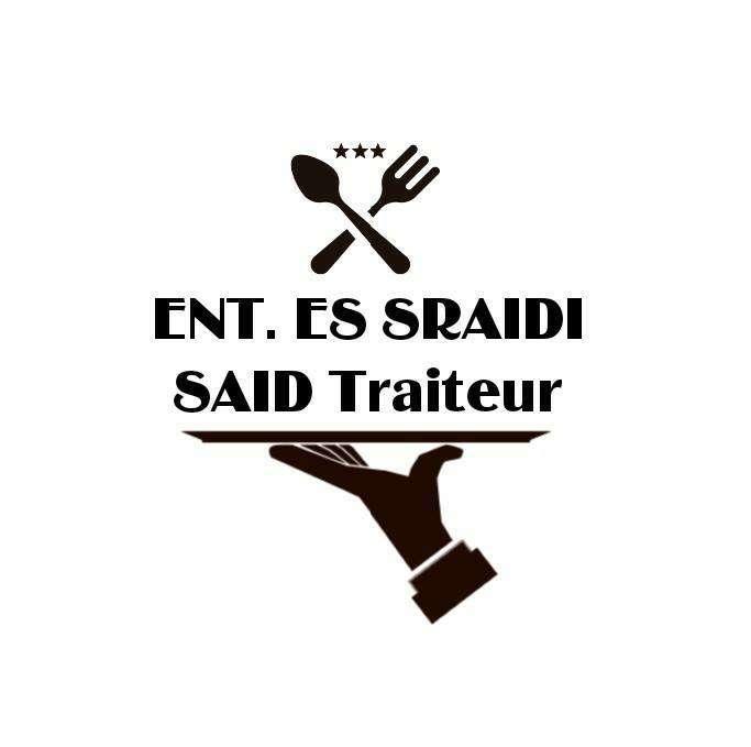 TRAITEUR ES SRAIDI SAID